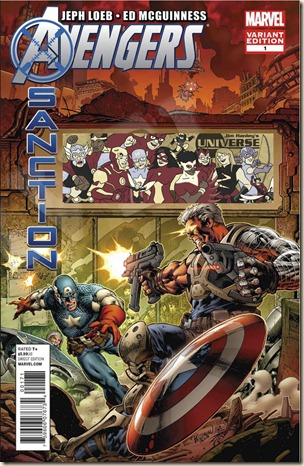 Marvel-AvengersXSanction-01-JHU