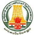 TNPSC_logo1
