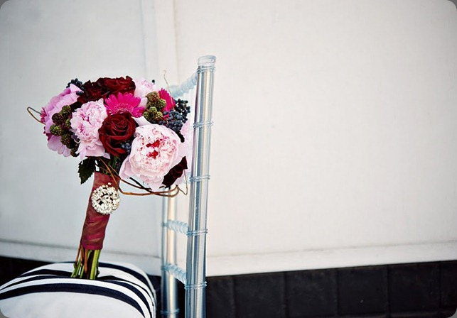 Lambert_Floral_0066  courtenay lambert florals