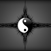 fondo ying-yang.jpg