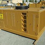 Power Units