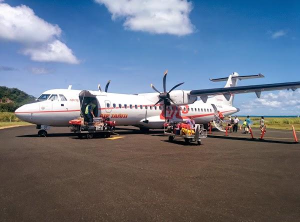 Polinesia-Francesa-low-cost-consejos-curiosidades-unaideaunviaje-19.jpg