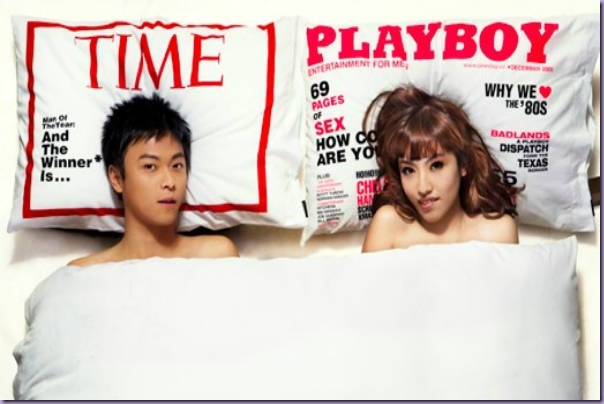 Fronha-Capa-Revista-Time-Playboy