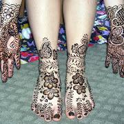 bridal Selda_0077.JPG