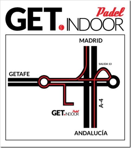 plano acceso GET Indoor Padel [800x600]