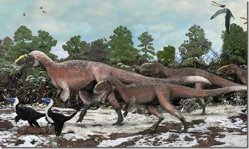 dinosaurio_plumifero