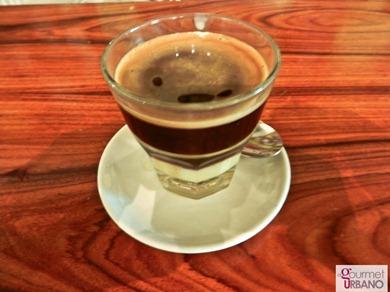 espresso-(1-de-1)