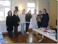 Pirna  Evangelische Kirchengemeinde 005