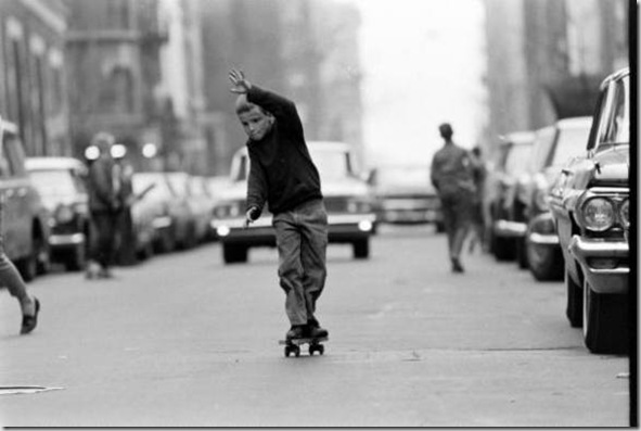 skateboarding-bill-eppridge-10