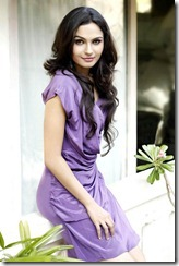 andrea-jeremiah-unseen pic