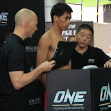 ONE FC Pride of a Nation Weigh In Philippines (19).JPG