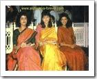 Rare photos of Aishwarya Rai (1)