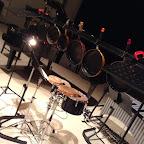 芸工アヴァンギャルド音楽祭:サウンド・リノベーション「廃材が響く〜ジョン・ケージ&ルー・ハリソン」