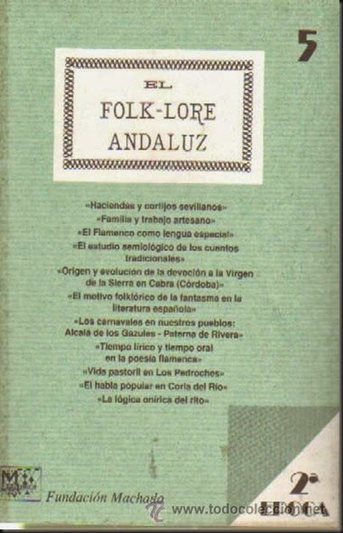 Folk-lore-2