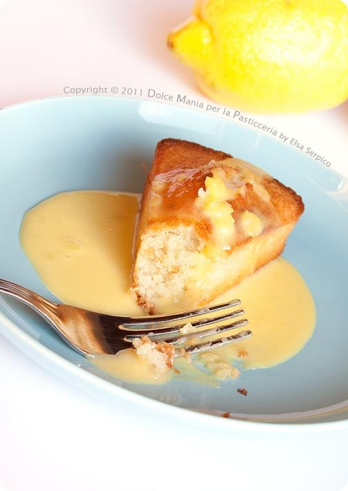 torta-al-limone-con-crema-4