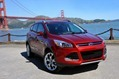 2013-Ford-Escape-5