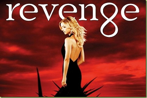 Revenge-S2Spoilers0912