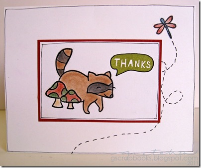 thanks-racoon