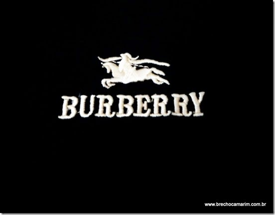 Burberry Brecho Camarim-003