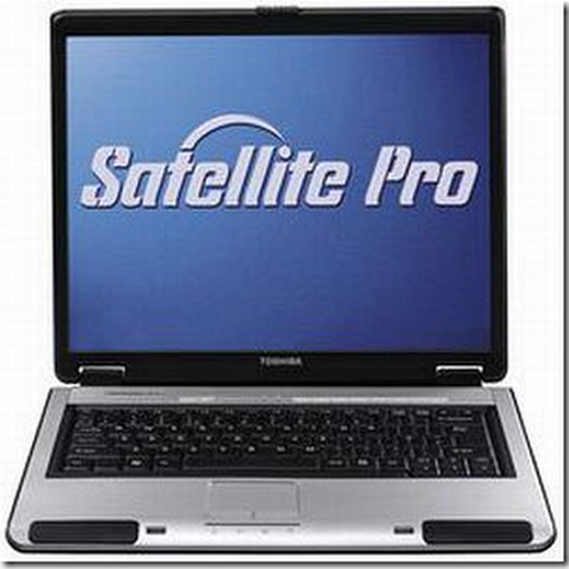Download Driver Toshiba Satellite L100 Windows 7