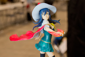 wf2014w-MageFromage-0001.jpg