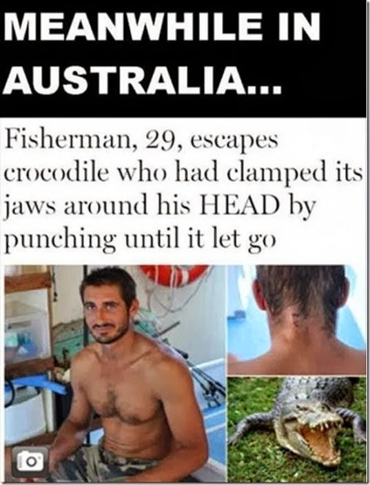 meanwhile-australia-42