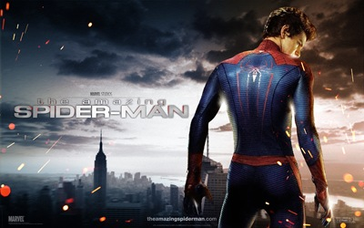 the-amazing-spider-man-wallpaper-2012