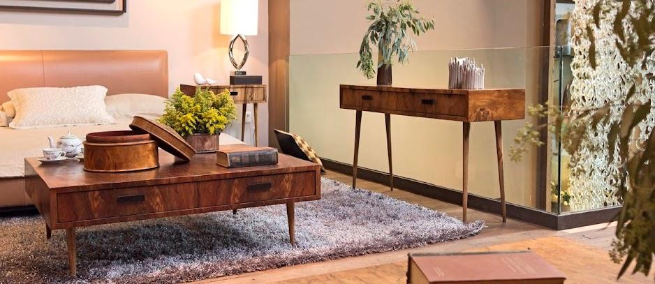 Diseño de espacios interiores ejemplo de Recamara Principal