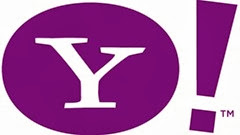 yahoo-voices-hacked-450-000-passwords-posted-online-7169a7e88d