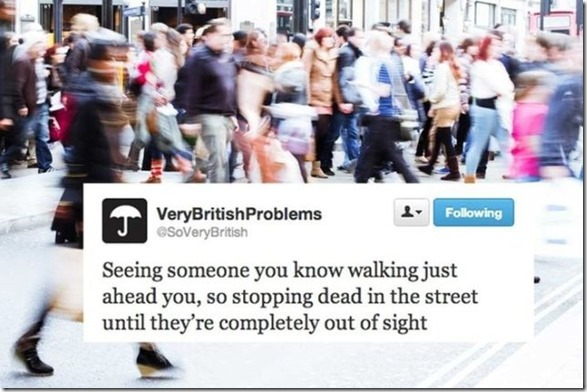 very-british-problems-19