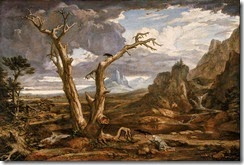 800px-Washington_Allston_-_Elijah_in_the_Desert_-_Google_Art_Project