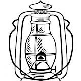 lampara-de-aceite-t10013.jpg