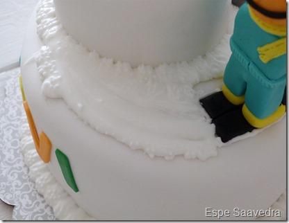 tarta esquiador espe saavedra (1)