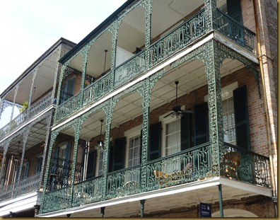2010 new orleans 021