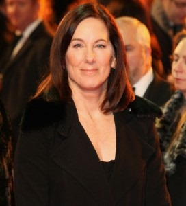 kathleen-kennedy-getty-272x300[1]