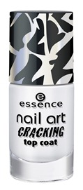 ess_CrackingTopCoat07