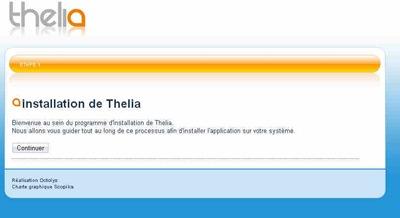 installer-thelia_1
