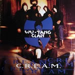 Wu-Tang-Cream-cover