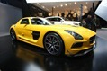 NAIAS-2013-Gallery-287