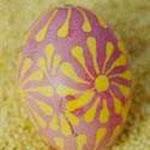 Eggs_024L.jpg