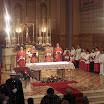 S.Patrono 2011 con il Prevosto emerito di Cernobbio -Mons. Ambrogio Gino Discacciati- (7).JPG