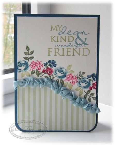 blossom_friend