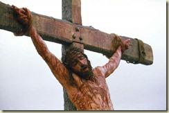 crucifixion-03