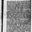 strona178.jpg