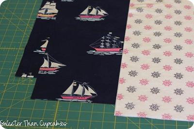crib skirt-0318