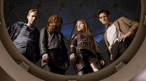 Doctor.Who.2005.7x01.Asylum.Of.The.Daleks.HDTV.x264-FoV.mp4_snapshot_10.17_[2012.09.01_19.26.19]