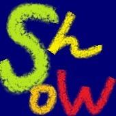 logo-iShow-5