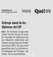 Entrega_anual_de_los_diplomas_del_CIP.jpg