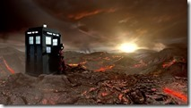 Doctor Who - 3404-15