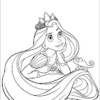 dibujos-colorear-enredados-disney-tangled-rapunzel-coloring-pages-pintar-princess (5).jpg